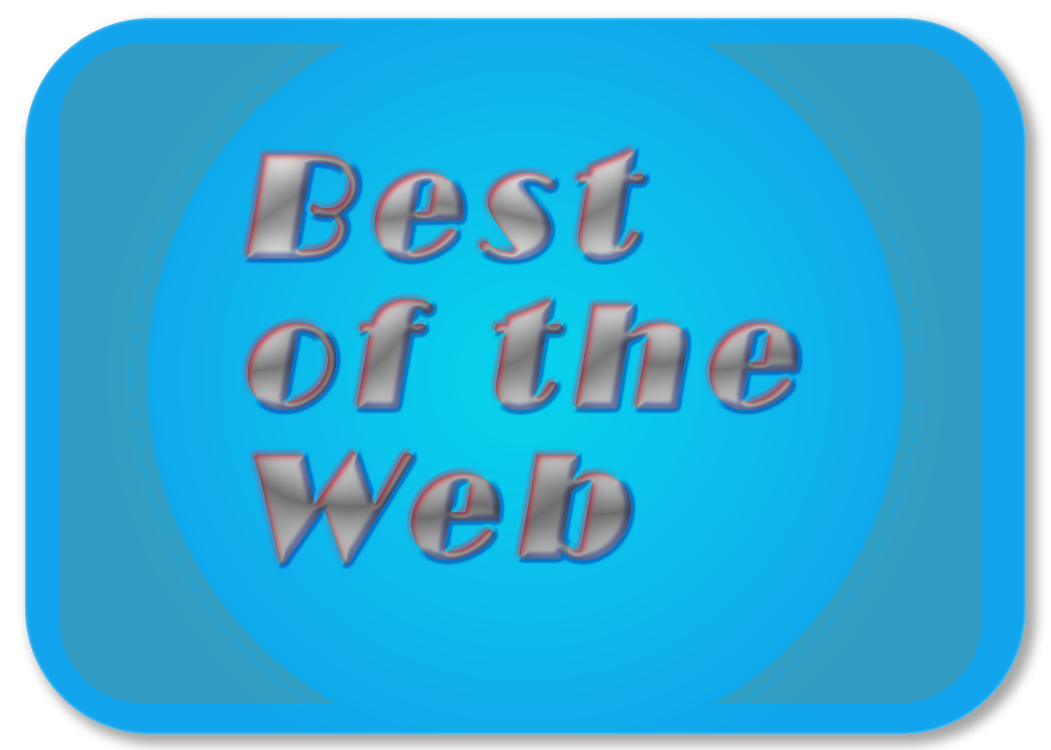 PNMD_buttons-BestWeb