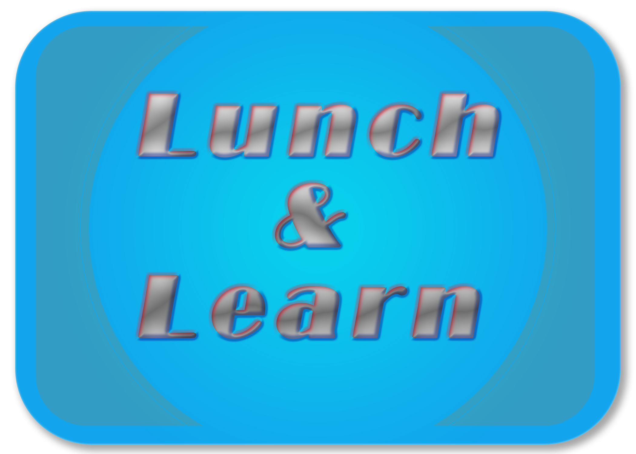 PNMD_buttons-LunchLearn