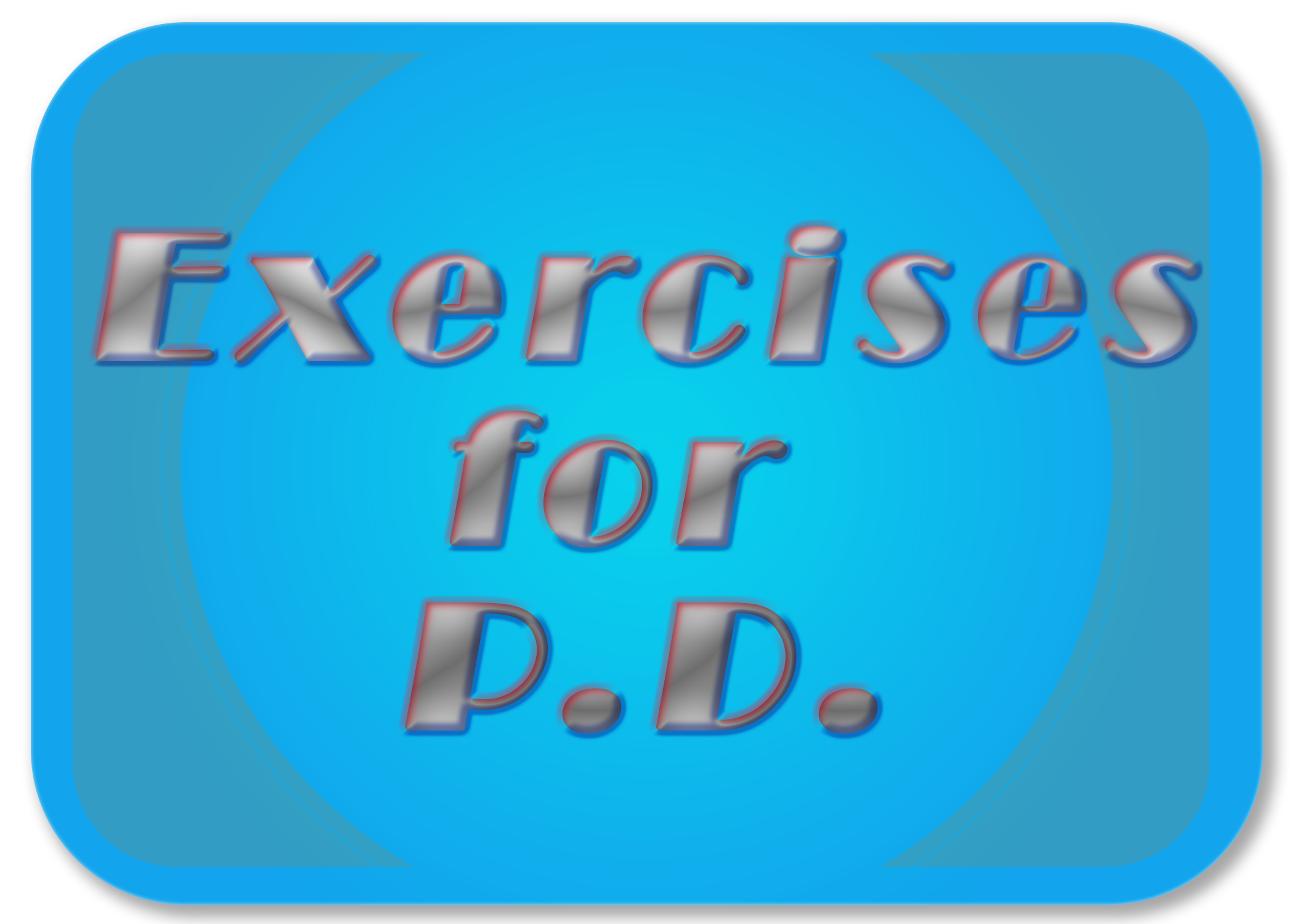 PNMD_buttons3-Exercises
